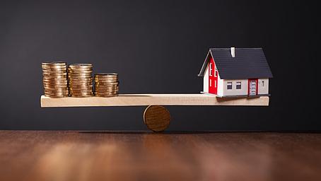 Verordnung über die Immobiliardarlehensvermittlung verabschiedet